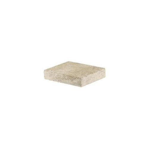 Joniec Daszek słupkowy 25.2 x 20 x 6 cm betonowy beskid