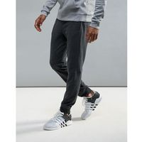 training work out joggers in grey bk0945 - grey, Adidas, XS-XL