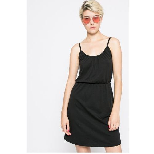 - sukienka marki Vero moda