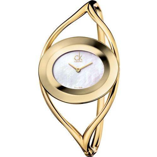 Calvin Klein K1A2391G - produkt z kat. zegarki damskie