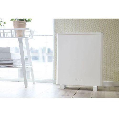 Oczyszczacz powietrza WOOD'S ELFI 300 ( 310 )
