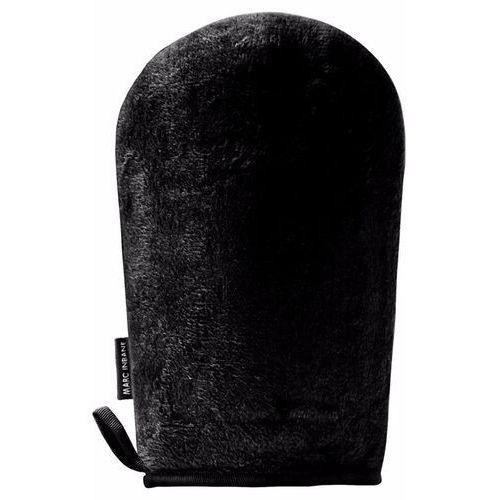 OKAZJA - glove | rękawiczka do rozprowadzania samoopalacza marki Marc inbane
