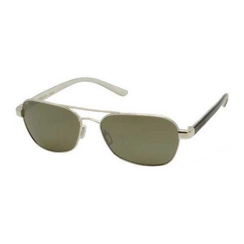 Serengeti Okulary słoneczne volterra polarized 7595