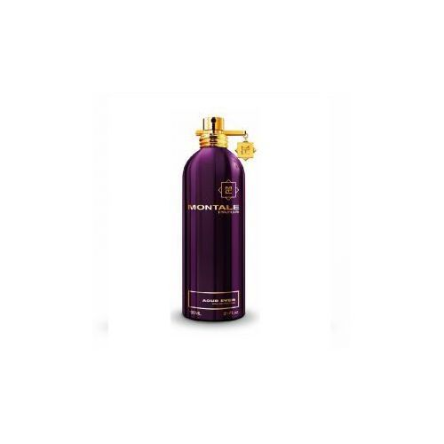 Tester MONTALE AOUD EVER EDP 100ML
