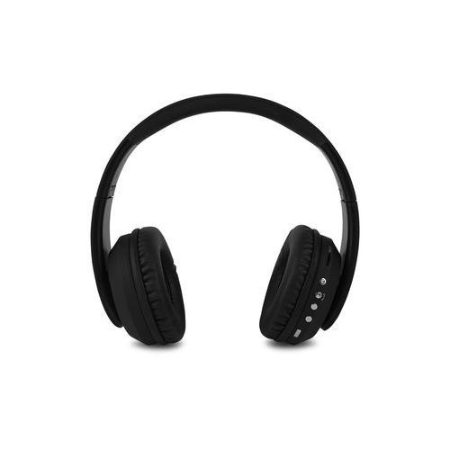 Overmax Soundboost 2.2