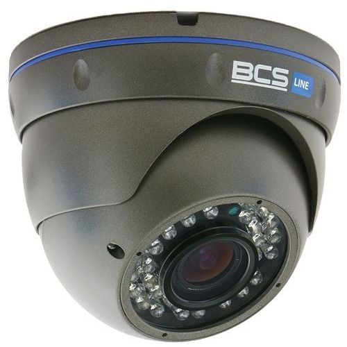 Kamera BCS-DMHA1130TDNIR