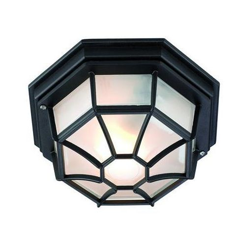 Markslojd 100394 nina lampa sufitowa ogrodowa