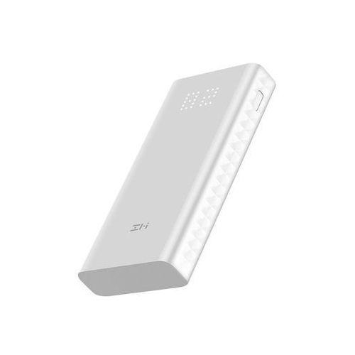 Zmi () power bank 20000mah qb821 marki Xiaomi