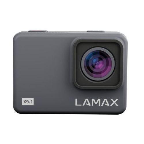 Kamera sportowa LAMAX X9.1, ACTIONX9.1