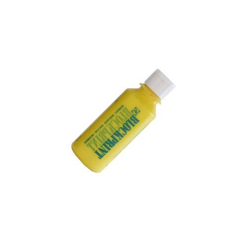 Talens Blockprint Farba graficzna 250ml 200 Yellow
