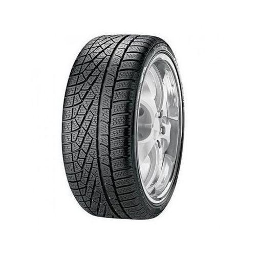 Pirelli SottoZero 2 235/40 R19 96 W