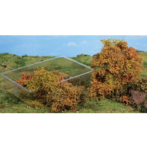 Krzew jesienny / 20szt. Heki 1674