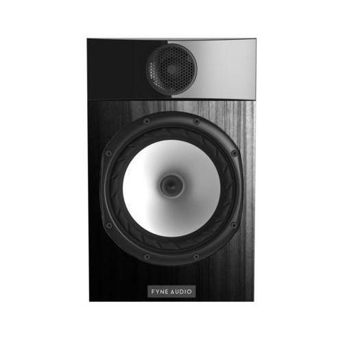 Zestawy głośników 2.0 f301 czarny popiół marki Fyne audio