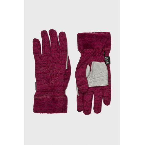 Jack wolfskin - rękawiczki