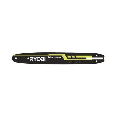 Ryobi Prowadnica rac213 (4892210816832)