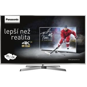 TV LED Panasonic TX-65EX780