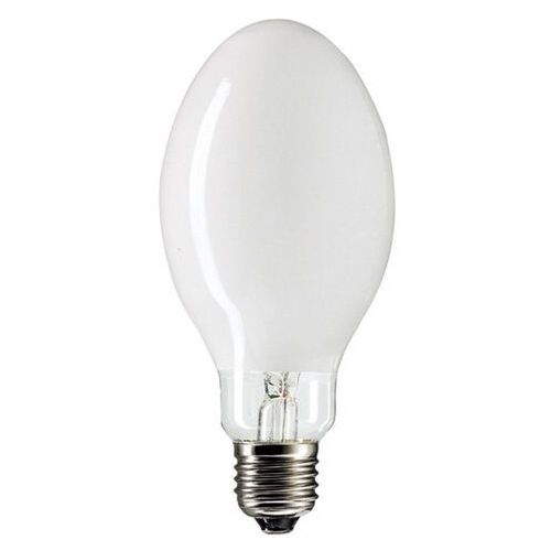 Philips E27 70w 828 lampa metalohalogenkowa master cdo-et (8718291158752)