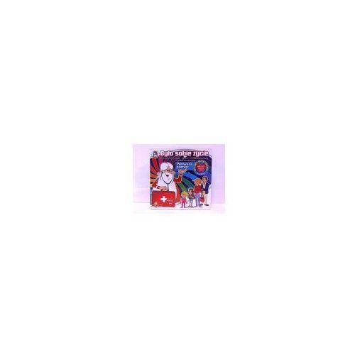 OKAZJA - Pierwsza Pomoc. Gra Edukacyjna z Kolekcji Było Sobie Życie