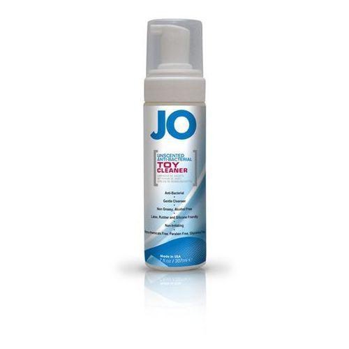 Środek do czyszczenia akcesoriów - System JO Toy Cleaner 207 ml