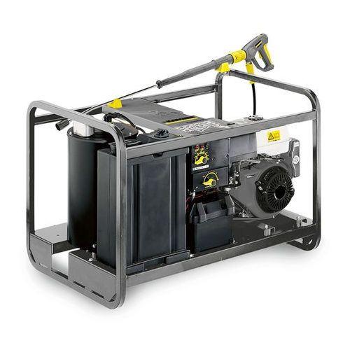 Karcher HD S 1000 DE
