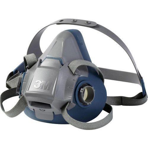 Maska ochronna 6500 3M 70071668126 1 szt. z kategorii Pozostałe artykuły BHP