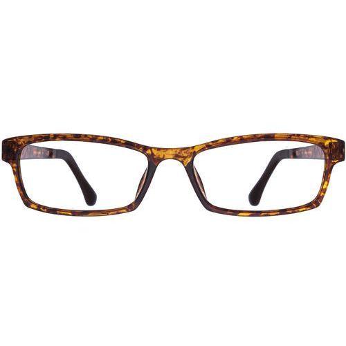 kp 308 c2 okulary korekcyjne + darmowa dostawa i zwrot wyprodukowany przez Santino
