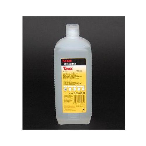 Kodak  t-max 1 litr koncetrat wywołyacz negatywowy, kategoria: chemia fotograficzna