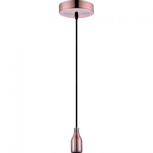Globo lighting Oliver wisząca a36 (9007371385409)
