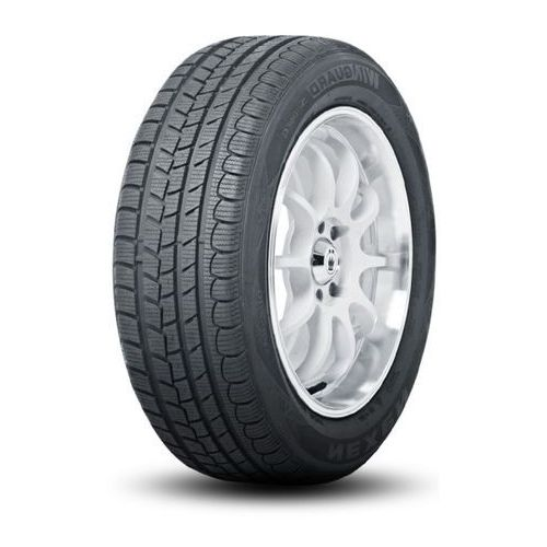 Nexen Winguard Snow G WH1 185/55 R15 82 H