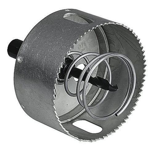 ThermoX otwornica Ø 120 mm