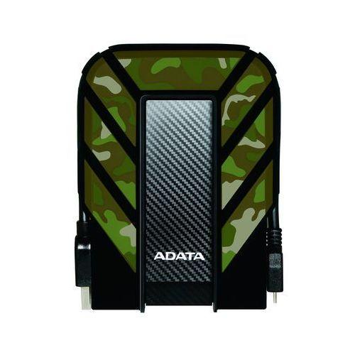 Dashdrive durable hd710 1tb 2.5'' u3 military marki Adata