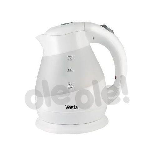 Vesta EEK04