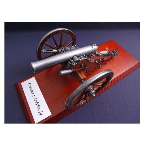 Armata z okresu wojny domowej usa na tablo denix model 402+tm+tgś marki Denix sa