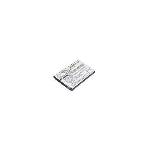Bateria huawei e5 1500mah 5.6wh li-ion 3.7v marki Zamiennik