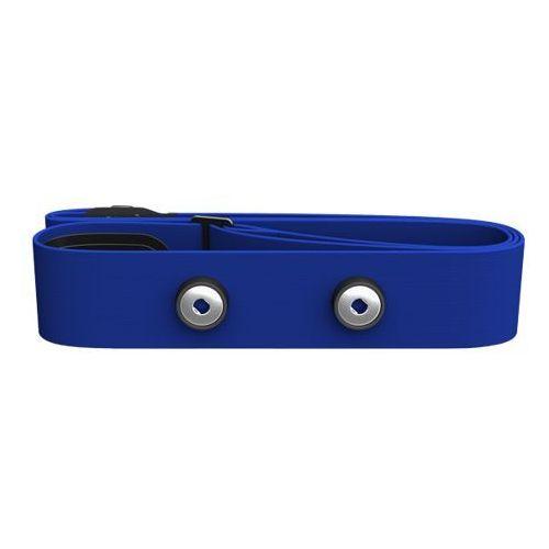 POLAR - Miękkie elektrody, M-XXL (kolor niebieski) - M-XXL (kolor niebieski)