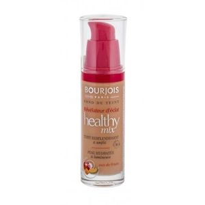 Bourjois paris healthy mix foundation 30ml w podkład 57 bronze