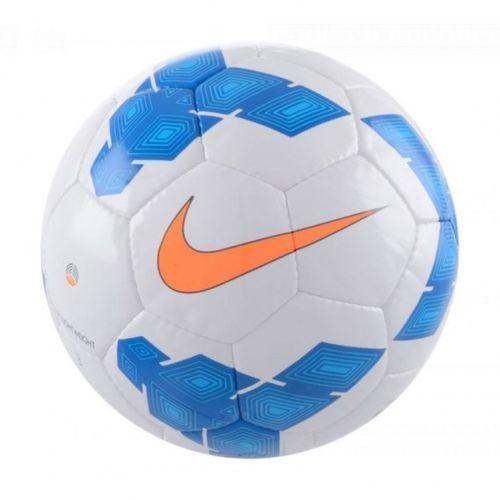 Piłka nożna Nike Lightweight 350g SC2373-148 izimarket.pl