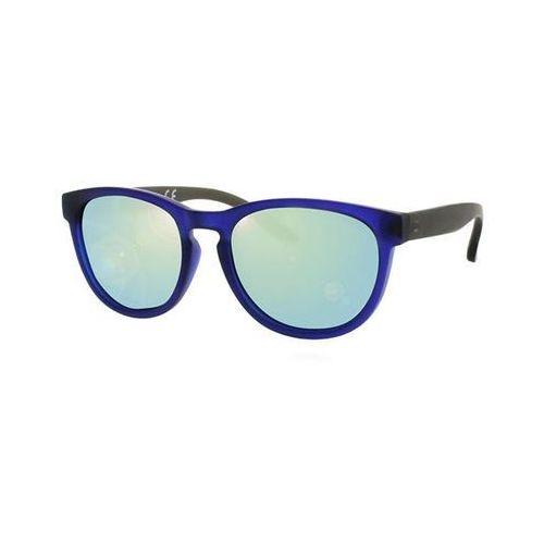 Smartbuy collection Okulary słoneczne amhuinn kids m04 jst-81k