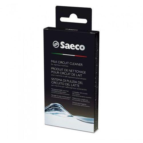 """Saeco Środek czyszczący do systemu mlecznego seaco """"ca6705/60"""""""