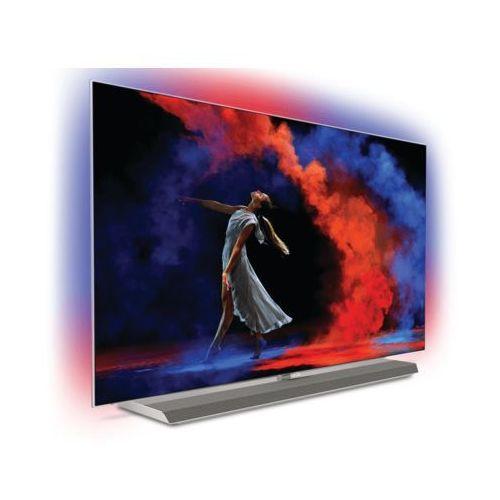 TV LED Philips 65OLED973