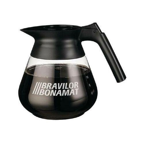 Dzbanek na kawę do ekspresów bravilor marki Bravilor bonamat