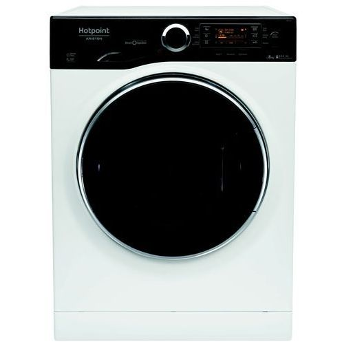 Hotpoint RSPD824