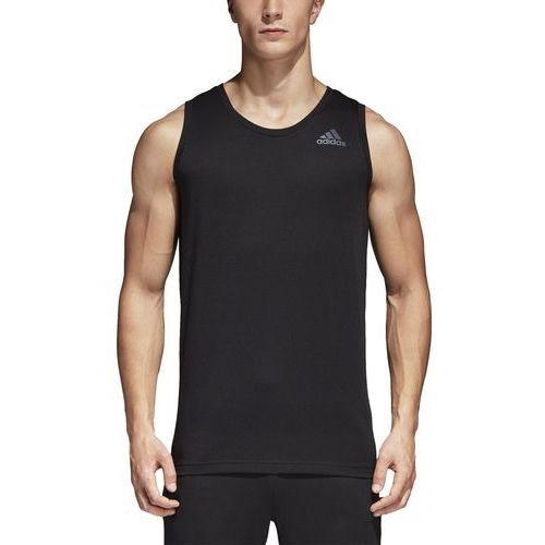 Koszulka bez rękawów prime ce0318, Adidas