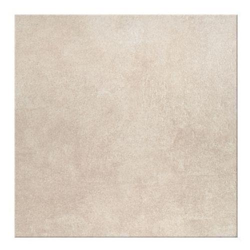 Cersanit Gres herber 42 x 42 cm kremowy 1,41 m2