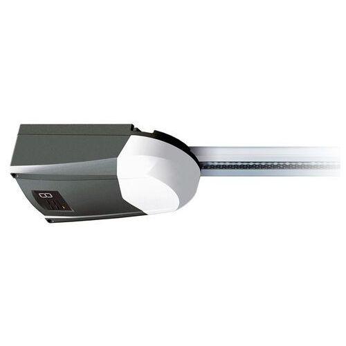 Schellenberg 60916 napęd bramy garaż SD 14 Premium (4003971609162)