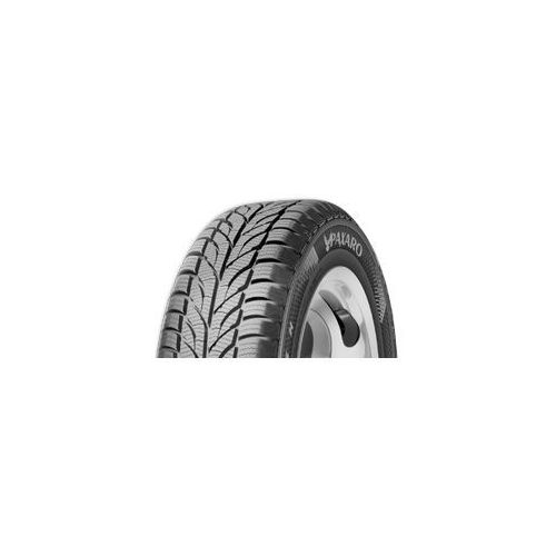 Paxaro Winter 205/55 R16 91 T