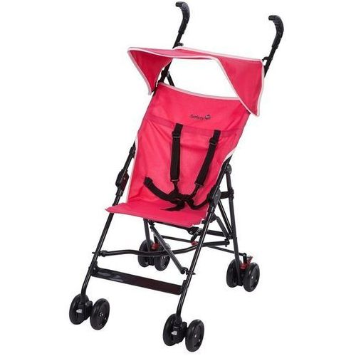 Safety 1st peps wózek spacerowy pink moon
