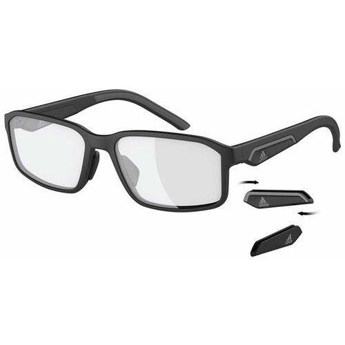 Okulary Korekcyjne Adidas AF39 Convertor 6051 (okulary korekcyjne)