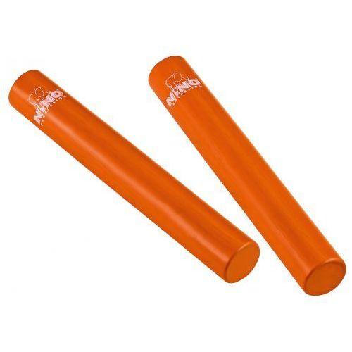576-or rattle stick instrument perkusyjny marki Nino