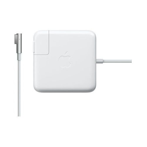 Apple MagSafe Power Adapter 85W (MBPro 2010), 1_447253